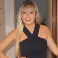 Raquel Ramírez Vázquez