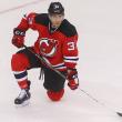 Yohann Auvitu reste en NHL et rejoint les Oilers