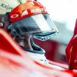 GP Malaisie : Vettel et Ferrari de retour en force