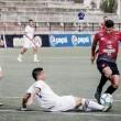 Resumen de la Copa Venezuela 2018: ronda de 16avos