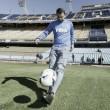 Boca Juniors aproveita mercado de transferências e se reforça para temporada promissora