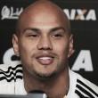 Marcelo Cabo confirma dois reforços para compor elenco do Figueirense