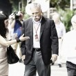 Liberty Media no quiere que la Fórmula Uno se convierta en una dictadura