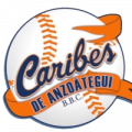 Caribes de Anzoátegui