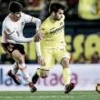 El Villarreal - Valencia se jugará el 5 de mayo a las 20:45 horas