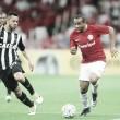 Atletico-MG vence time misto do Inter em pleno Beira-Rio e abre vantagem