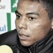 São Paulo pode se beneficiar na Copa do Brasil após suposta escalação irregular do Juventude