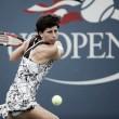 US Open 2016. Lo que no te puedes perder de la octava jornada
