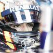 """Carlos Sainz: """"El tráfico me ha privado de estar en Q3"""""""