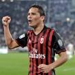 """Lo sfogo di Bacca: """"Giocavo nel peggior Milan della storia"""""""
