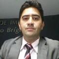 Carlos Emanuel Bezerra Alves
