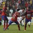 Deportivo Quevedo recibirá a Liga de Quito con nuevo técnico