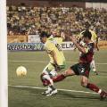 Historial Atlético Bucaramanga Vs Cúcuta Deportivo: las estadísticas favorecen a los 'motilones'