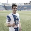 El Lleida Esportiu apuesta por Carlos Indiano