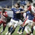 Imagen web Real Oviedo.