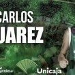 Unicaja 2016/17: Carlos Suárez