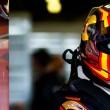 "Sainz: ""La vuelta en Q2 me hubiera servido para ser quinto"""
