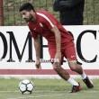 El Sporting prepara el sexto partido liguero