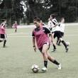 Time feminino do Bordeaux anuncia contratação da atacante brasileira Carol Baiana