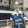 Gattaz aponta evolução do Minas em Sul-Americano, mas vê Sesc RJ favorito em eventual decisão