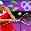 Wozniacki es apartada de los Juegos Olímpicos