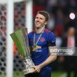 Carrick: I'll keep taking it year by year