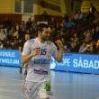 """Entrevista. Jose Mario Carrillo: """"Venimos a Pamplona a disfrutar"""""""