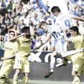 Previa Villarreal CF - CD Leganés: necesidad y épica pasan por La Cerámica