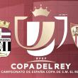 Previa FC Cartagena - Sevilla FC: Comodín copero para romper la mala racha