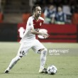 Ricardo Carvalho no renovará con el Mónaco