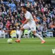 """Casemiro: """"Cuando el Madrid llega a la final siempre está obligado a ganar"""""""