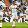 """Casemiro, sobre James: """"Es un gran jugador, y ya lo ha demostrado en el Madrid"""""""