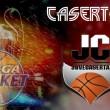 Guida Vavel Legabasket 2016/17: Pasta Reggia Caserta