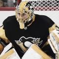 Casey DeSmith extiende su contrato con los Pittsburgh Penguins