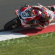 MotoGP, test in Austria dominati da Ducati