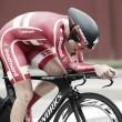 Mundial de Doha 2016: previa contrarreloj individual sub-23, Schmidt quiere volver a ganar