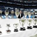 """Iker Casillas: """"Militao va a triunfar en el Real Madrid"""""""