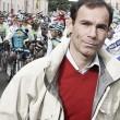 """Giro d'Italia, ultima tappa - Davide Cassani: """"Mi aspetto Dumoulin vincitore. Nibali ha fatto un ottimo giro"""""""