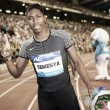 Diamond League: Caster Semenya maintains unbeaten season after winning Brussels 400m