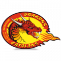 Catalan Dragons