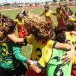 Sorteada la primera fase de los Campeonatos Autonómicos Femeninos Sub-16 y Sub-18