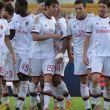 Il Milan va a Livorno per la riconferma