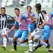 Catania: esordio in Coppa Italia col Siena, ma la testa è al campionato