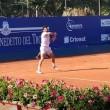 ATP - Challenger San Benedetto, Day 4: i risultati