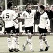 Previa Caudal - Bilbao Athletic: orgullo vs play-off