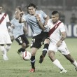 Sob pressão nas Eliminatórias, Peru recebe Uruguai com volta de Suárez