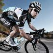 Cavendish se queda sin Mundial