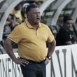 Na briga pelo acesso, Roberto Cavalo celebra postura e atitude após vitória do Criciúma