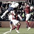 Ligue 1 - Il Paris Saint Germain fa e disfa, Matuidi lo salva a Metz