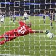 Un PSG poussif mais victorieux face à Saint-Etienne